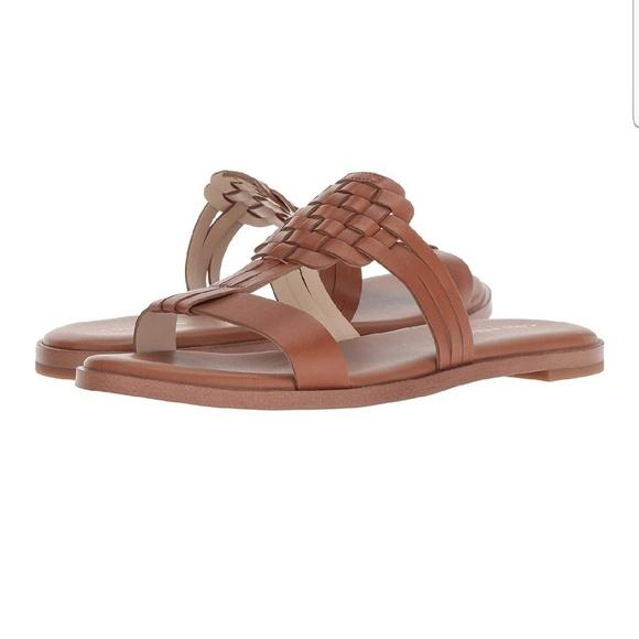 827926c5064 Cole Haan Shoes - Cole Haan